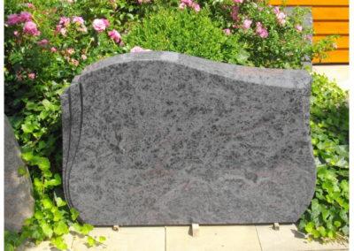 Grabdenkmal_005
