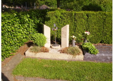 Grabdenkmal_003
