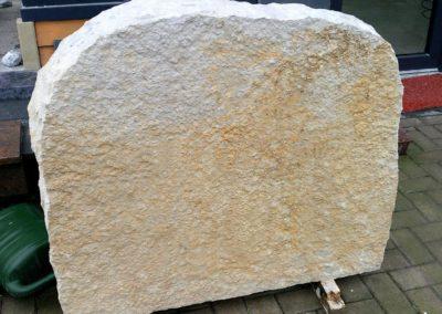 Doppelgräber Sandstein 0023