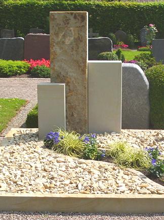 Grabdenkmal_0013