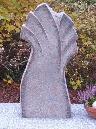 Grabdenkmal_0014