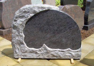Grabdenkmal_0011