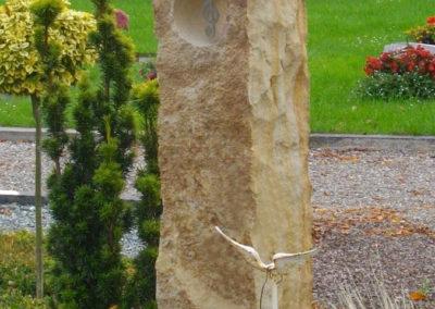 Grabdenkmal_008