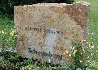 Grabdenkmal_004